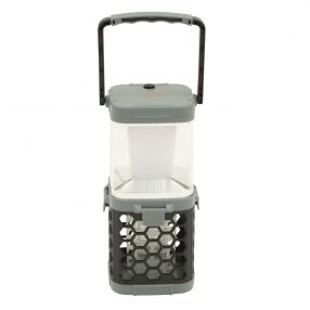 Insektenlampe Laterne Easy Camp Mosquito Lantern