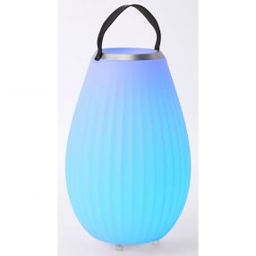 Multicolour Lampe JOOULS The JOOULY Music 50 M