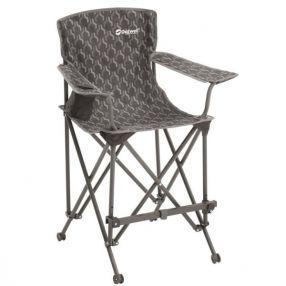 campingm bel f r kinder kinder campingm bel. Black Bedroom Furniture Sets. Home Design Ideas