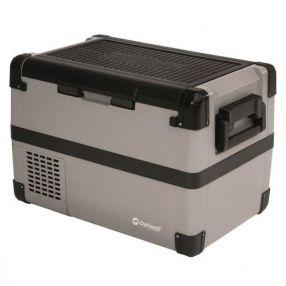 kompressork hlbox kompressor k hlbox camping. Black Bedroom Furniture Sets. Home Design Ideas