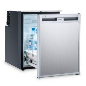 Kühl Schublade Dometic CoolMatic CRD 50