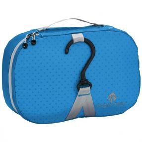 Kulturbeutel eagle creek Pack-It Specter Wallaby Small, brilliant blue