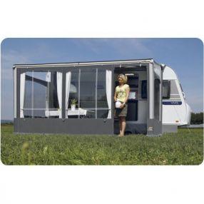 markisenzelte und markisenvorzelte f rs camping. Black Bedroom Furniture Sets. Home Design Ideas