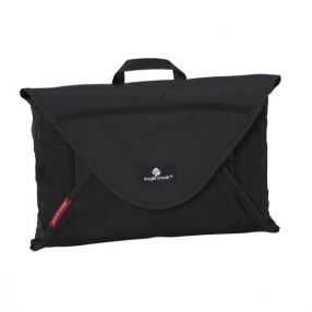 Organizertasche eagle creek Pack-It Original Garment Folder Small, black