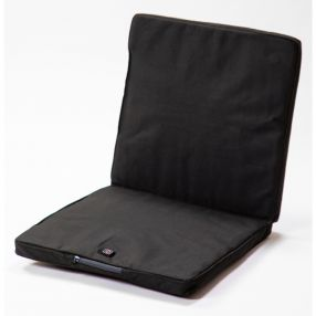 Beheizbare Sitzauflage Outchair Bottom Heater