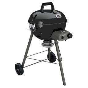 Gasgrill Outdoorchef Chelsea 480 G