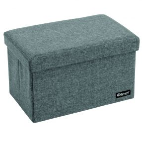 Sitzbox Outwell Cornillon L Seat & Storage