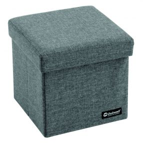 Sitzbox Outwell Cornillon M Seat & Storage