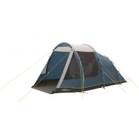 Campingzelt Outwell Dash 4