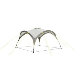 Grosser Camping-Pavillon Outwell Day Shelter XL