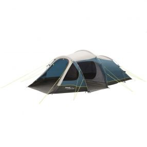 Campingzelt Outwell Earth 4