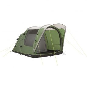 Campingzelt Outwell Franklin 3