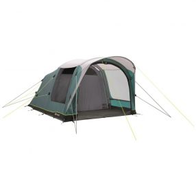 Aufblasbares Campingzelt Outwell Lindale 5PA
