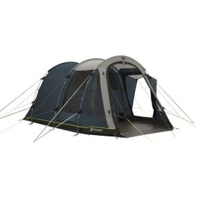 Campingzelt Outwell Nevada 4P