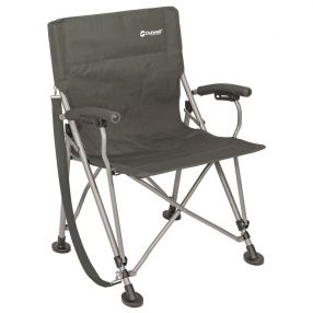 Campingstuhl Outwell Perce Chair