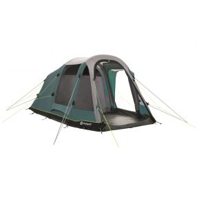 Aufblasbares Campingzelt Outwell Rosedale 4PA