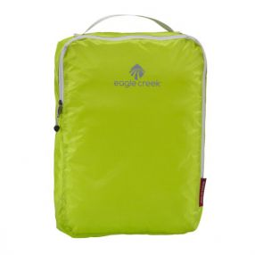 Packtasche eagle creek Pack-It Specter Cube M, strobe green