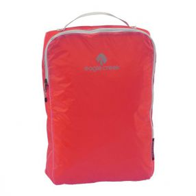 Packtasche eagle creek Pack-It Specter Cube M, volcano red