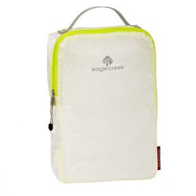 Packtasche eagle creek Pack-It Specter Cube S, white/strobe