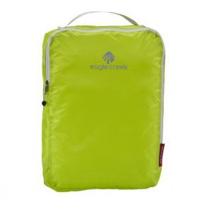Packtasche eagle creek Pack-It Specter Cube S, strobe green