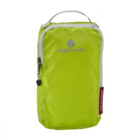 Packtasche eagle creek Pack-It Specter Cube XS, strobe green