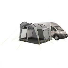 Wohnmobil-Vorzelt Outwell Country Road Tall