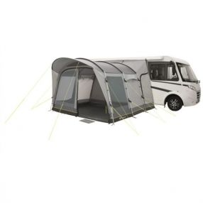 Wohnmobil-Vorzelt Outwell Scenic Road 250 Tall
