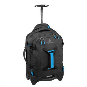Reisetasche eagle creek Load Warrior International Carry-On 36 L, Black
