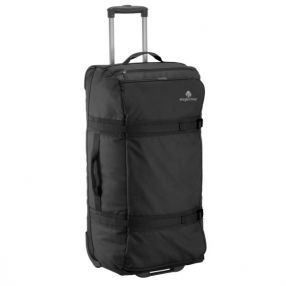 Rollkoffer eagle creek No Matter What Flatbed Duffel 32, Black