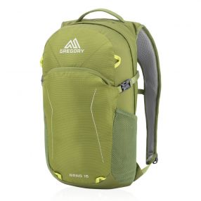 Rucksack Gregory Nano 18, Mantis Green