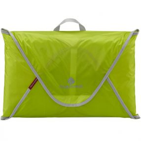 Schutzhülle eagle creek Pack-It Specter Garment Folder Medium, strobe green
