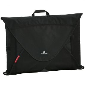 Kleiderschutzhülle Eagle Creek Pack-It Original Garment Folder Large, black
