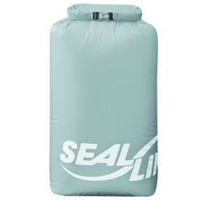 Seesack SealLine Blocker Dry Sack, gray, 30 Liter