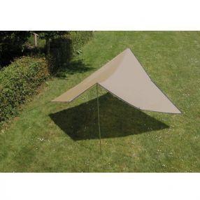 Euro Trail Sonnensegel Tarp Morgan online kaufen bei Camping