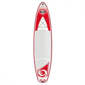 Stand up Paddleboard BIC SUP - SUP AIR 12'6