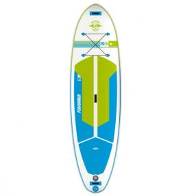 aufblasbares Stand up Paddleboard BIC AIR SUP 10'6 Performer Air Evo