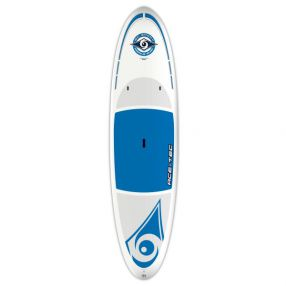 SUP BIC ACE-TEC 10'6 Performer 10'6