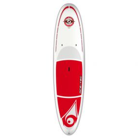 SUP BIC ACE-TEC 11'6 Performer 11'6