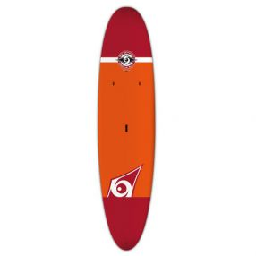 SUP BIC ACE-TEC 11'6 Performer 11'6 Soft