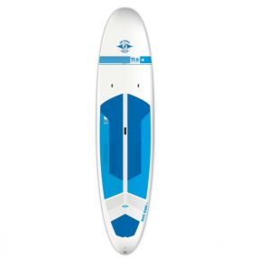 SUP BIC ACE-TEC Performer 11'6, White