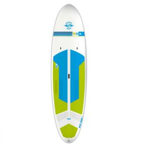 Stand up Paddleboard BIC SUP ACE-TEC 10'6 Performer, White