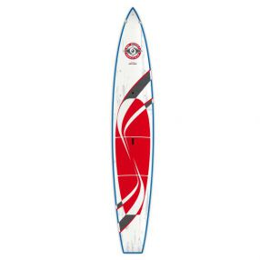 SUP BIC C-TEC Tracer World Series 12'6 x 26''