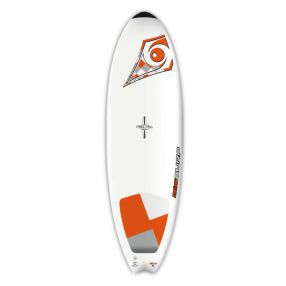 Surfboard BIC DURA-TEC 5'10 Fish 5'10 Original