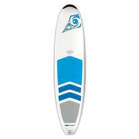 Surfboard BIC DURA-TEC 7'9 Natural Surf 7'9 Padded