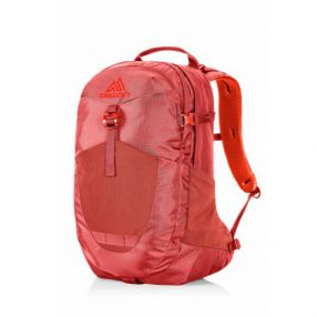 Tagesrucksack Gregory Sucia 28, Autumn Rust