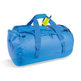 Reisetasche Tatonka Barrel L, bright blue II
