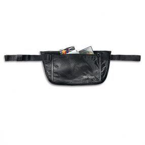 Bauchtasche Tatonka Skin Document Belt
