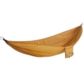 Hängematte Therm-a-Rest Slacker Hammock Double, Curry