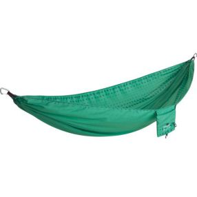 Hängematte Therm-a-Rest Slacker Hammock Double, Mint