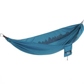 Hängematte Therm-a-Rest Slacker Hammock Single, Celestial